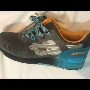 Other - Men's ASICS